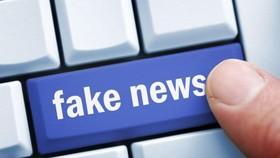 20 quốc gia ký thỏa thuận chống tin tức giả