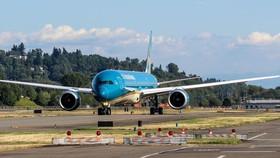 Sớm mở đường bay thẳng Việt Nam - Czech