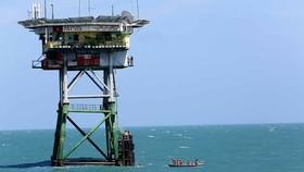 Trung Quốc tiếp tục bị lên án vì hành động sai trái ở biển Đông