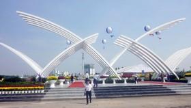 Hà Nội được UNESCO công nhận là thành phố sáng tạo