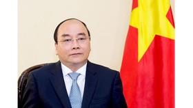 Thủ tướng chúc mừng 70 năm ngày truyền thống Ban Đối ngoại Trung ương