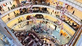 Thái Lan tung gói kích thích kinh tế mới