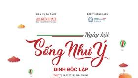 """Generali Việt Nam phối hợp cùng Đại sứ quán Italia ra mắt Ngày hội """"Sống Như Ý"""""""