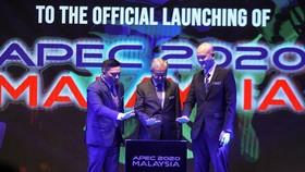 Malaysia tổ chức Lễ khởi động Năm APEC 2020. Nguồn: Thestar