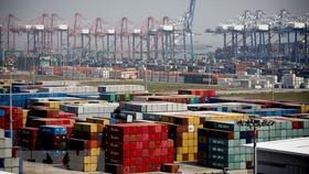 Trung Quốc hoãn áp thuế bổ sung với hàng hóa Mỹ