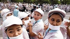 Indonesia và bài toán cải cách giáo dục