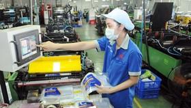 Việt Nam là điểm đến hấp dẫn các nhà đầu tư trên thế giới