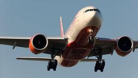 Nga: Máy bay hạ cánh khẩn cấp vì bị dọa đánh bom