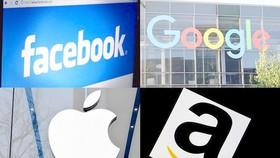 Các ông lớn công nghệ nằm trong diện bị đề xuất áp thuế