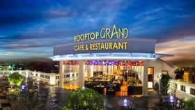 Kích cầu du lịch quy mô lớn lần 1 năm 2020 tại hệ thống Saigontourist Group