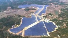 Đắk Nông cần đầu tư về hạ tầng để tạo đột phá trong phát triển