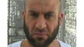 Mỹ đưa thủ lĩnh mới IS vào danh sách đen