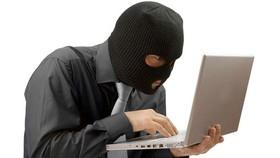 Xử lý hành vi chiếm đoạt tài khoản mạng xã hội