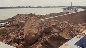 Chấm dứt khai thác đất sét sản xuất gạch nung vào năm 2030