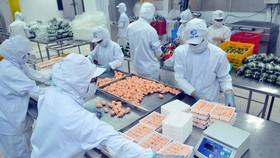 TPHCM đưa 12 nhóm mặt hàng vào diện bình ổn giá, tăng lượng hàng lên 35%-50%