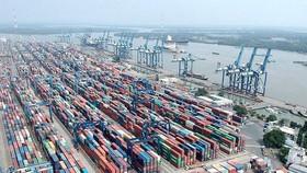 VASEP kiến nghị giảm giá các loại phí dịch vụ tại cảng