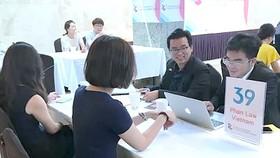 Luật sư Phan Law Vietnam tư vấn cho khách hàng về pháp luật bản quyền