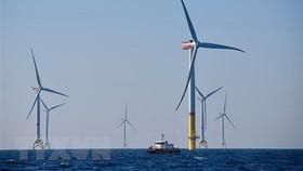 IEA kêu gọi tập trung vào năng lượng sạch