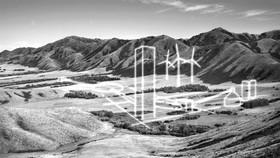 Giải pháp xi măng xanh của thyssenkrupp - hướng đi mới giúp tăng cường sản xuất bền vững