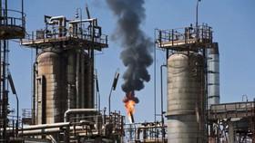Mexico không đồng ý quyết định của OPEC+