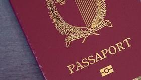 """EU mạnh tay với các chương trình bán """"hộ chiếu vàng"""""""