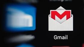 Giải phóng dung lượng Gmail nhanh nhất