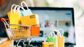 Mua sắm trực tuyến ngày càng phổ biến tại Việt Nam