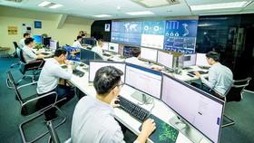 Vận động quần chúng bảo vệ an ninh quốc gia trên không gian mạng