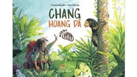 Sách của tác giả người Việt được mua bản quyền tại Anh