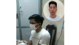 Đồng Nai: Bắt 2 đối tượng đưa 17 người Trung Quốc nhập cảnh trái phép