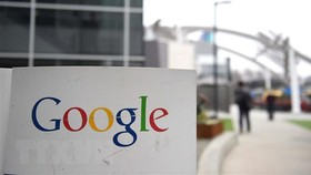 Nga phạt Google vì vi phạm về dữ liệu cá nhân