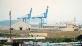 Thanh Hóa thành lập cụm công nghiệp 500 tỷ đồng