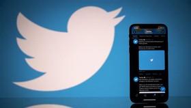 Twitter hợp tác với hãng tin ngăn chặn thông tin sai lệch