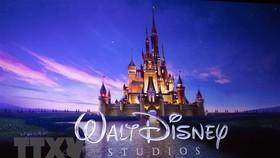 Doanh thu của hãng Disney tăng trở lại