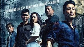 Phim Bụi đời Chợ Lớn từng bị cấm chiếu ở Việt Nam vì có nhiều cảnh quay bạo lực