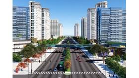 Giải pháp giúp quy hoạch xây dựng đô thị khả thi, hạn chế sử dụng vốn ngân sách