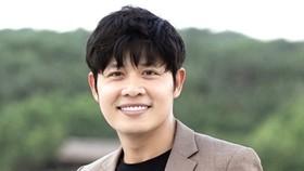 Nhạc sĩ Nguyễn Văn Chung: Không thể đội lốt âm nhạc làm điều phản cảm