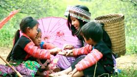 Xây dựng giá trị văn hóa và con người Việt Nam - Bài 1: Chỉ mành treo chuông