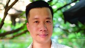 Nhà văn Nguyễn Trương Quý: Tấm lòng thiết tha với Hà Nội