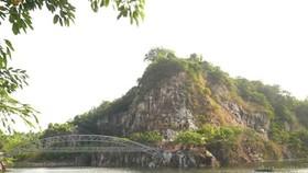 Huyện Thoại Sơn huy động 2.119 tỷ đồng xây dựng nông thôn mới