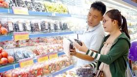 Doanh thu bán lẻ, dịch vụ tiêu dùng đạt hơn 4 triệu tỷ đồng