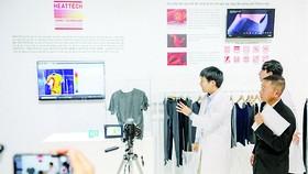 UNIQLO giới thiệu triết lý thời trang Lifewear
