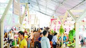 Việt Nam - Bếp ăn của thế giới