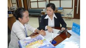 Bất cập quy định loại trừ trách nhiệm trong hợp đồng kinh doanh bảo hiểm
