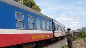 Nhiều dự án xây mới đường sắt chờ nguồn vốn đầu tư