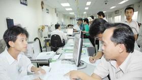 Vốn đăng ký của doanh nghiệp thành lập mới đạt 1,7 triệu tỷ đồng