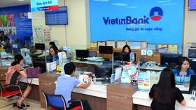 Cùng với sự phát triển mạnh mẽ của công nghệ 4.0, VietinBank không ngừng cải thiện, cập nhật các giải pháp công nghệ mới nhất nhằm cung cấp dịch vụ tối ưu cho khách hàng
