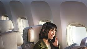 Lên kế hoạch cho kỳ nghỉ trong năm 2020 với chương trình khuyến mãi toàn cầu của Emirates