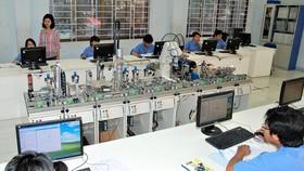 Đổi mới giáo dục nghề nghiệp: Bứt phá để đáp ứng nhu cầu việc làm
