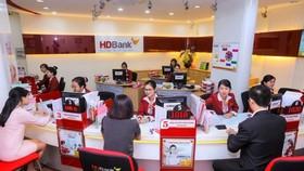 HDBank công bố báo cáo kiểm toán 2019, lợi nhuận tăng 25,3% so với cùng kỳ